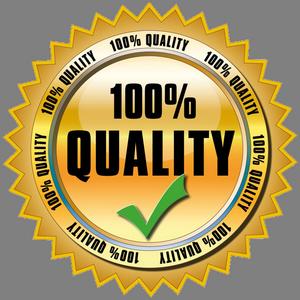 OneLock US-Quality