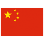 CN-China-Flag-icon